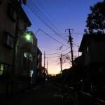 地元民が教える京都の桜の穴場!混雑を避けてお花見ができる名所とは?