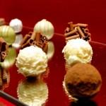 ホワイトデー義理のお返しにおすすめ!1000円以下のチョコレート2016!