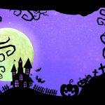 ハロウィンイベントの仮装に!かわいくて安い大人用コスプレ衣装2016!